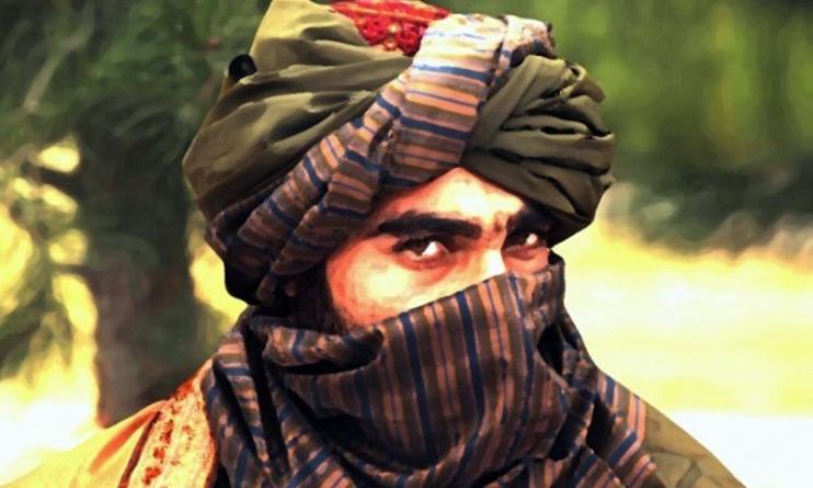 Punjab Bans Glorification of Terrorists