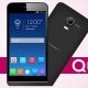 QMobile Launches New Smartphone Series