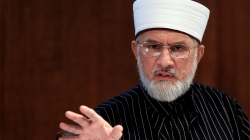 Qadri Declared Proclaimed Offender in Riot Case