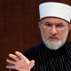 Tahirul Qadri in Capital to Promote Peace