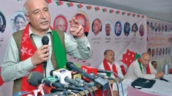 Reforms have changed Balochistan: Dr Malik
