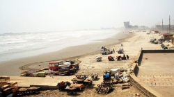 SC Moved On illegal Sale of Beach Land