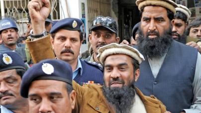 5 Facts Regarding Zakiur Rahman Lakhvi