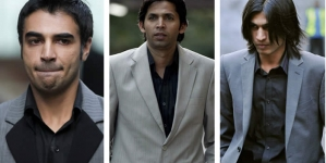 10 Greatest Match-Fixing Scandals In Cricket