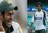 PCB Announces 16-Men ODI Squad Against Zimbabwe