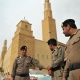 Saudi Arabia Beheads 8th Pakistani Since mid-October