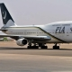 PIA Pilot Compromises On Air Safety of Travellers