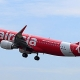 Search Halted for Missing AirAsia Plane as Night Falls