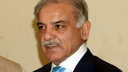 Shahbaz Sharif Directs Flood Relief Efforts in Dera Ghazi Khan