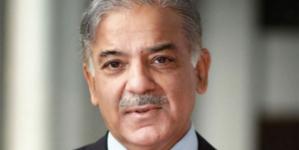 Shehbaz rejects voting machine proposal