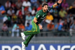 Shahid Afridi hd wallpapers 2015
