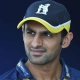 Shoaib Malik Decides to Represent Sialkot in National T20 Event