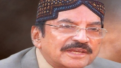 Sindh CM Announces Rs 20 mln Aid for KP Cyclone Victims