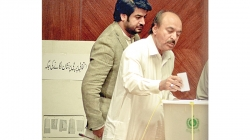 Sindh Senate Election Marred by Horse Trading