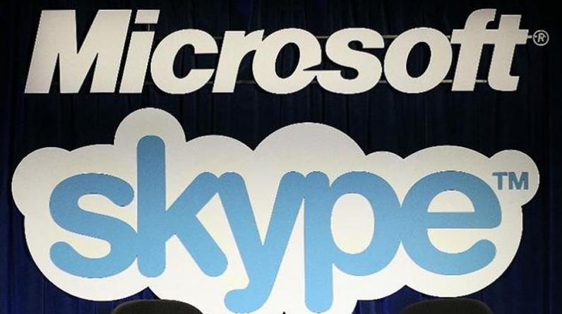 Skype Opens Door to Real Time Translation Feature