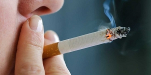 Foods To Flush Out Nicotine From Body