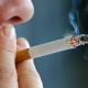 China's Smoking Death toll to Double to 2 Million in 2030: study