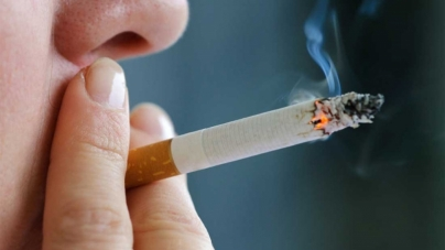 108,000 Die Due To Tobacco-Related Diseases