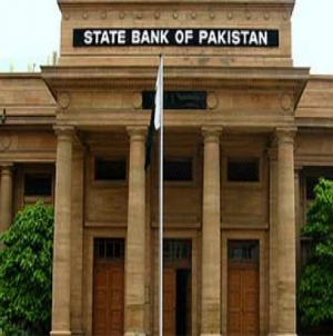 State Bank of Pakistan Quells Rumors, Says Banking System Stable