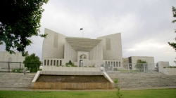 Supreme Court Upholds Establishment of Military Courts