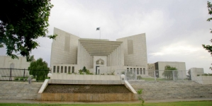 Supreme Court Resumes Hearing On Panamagate JIT Report