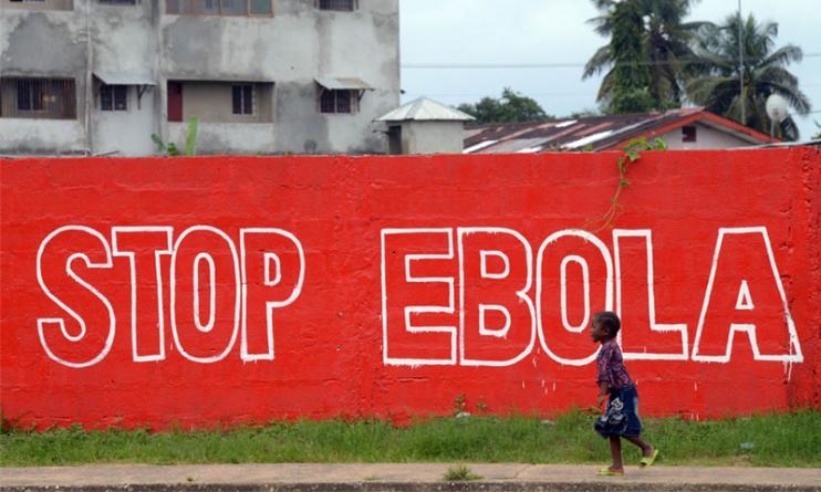 Watch Video: Suspected Ebola Patient Dies in Faisalabad