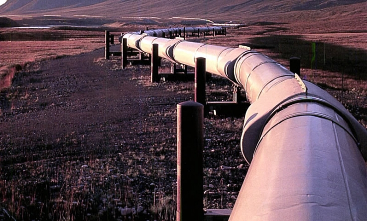 Tapi Member States Agree to Revive Stalled Gas Pipeline Project