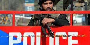 Terror Crackdown: Over 1,800 Arrested Across Pakistan
