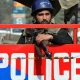 Terror Crackdown: Over 1,800 Arrested Across Pakistan
