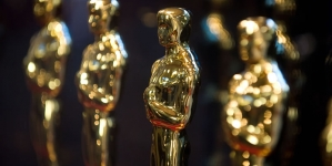 Third of Americans say Hollywood Has Problem
