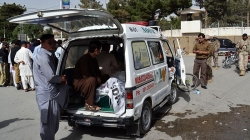 Attacks on Hazara Shias in Quetta Leave 4 Dead, 9 Injured
