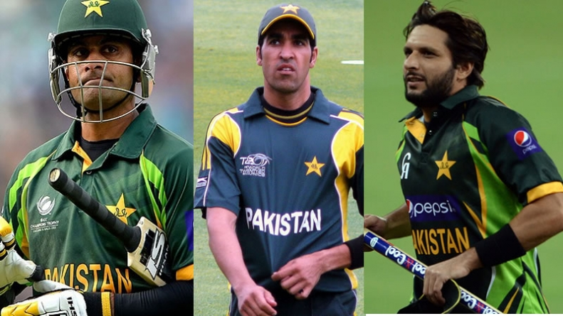 Top 10 Best T20 Players in Current Cricket Arena