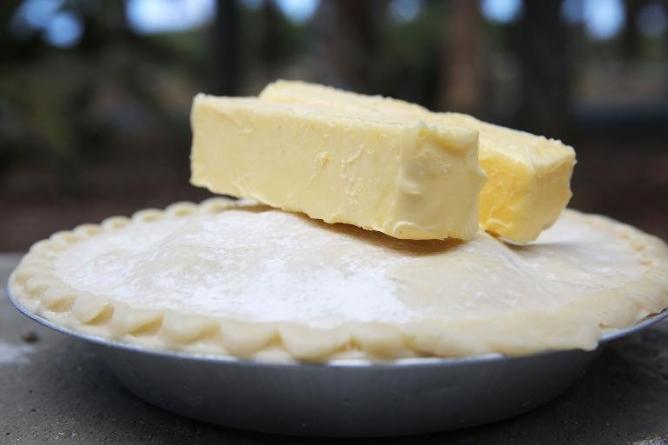 Trans Fat Ban Tests Food Companies, Bakers