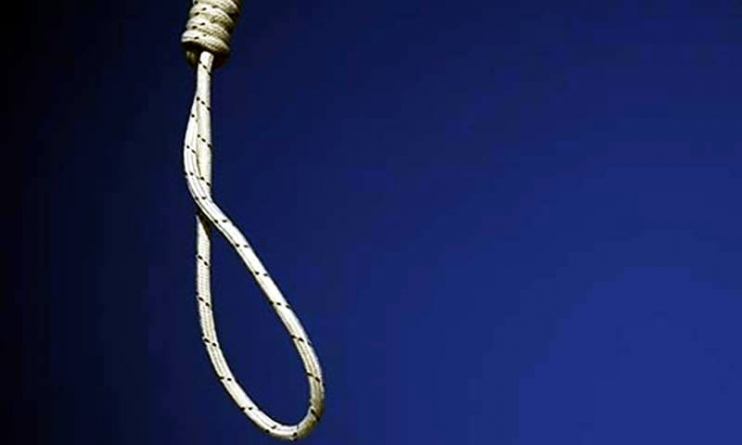 Two More Convicted Sectarian Killers Hanged in Karachi