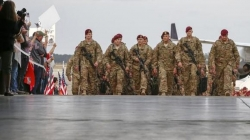 U.S. Stands by Plan to Pull Troops from Afghanistan