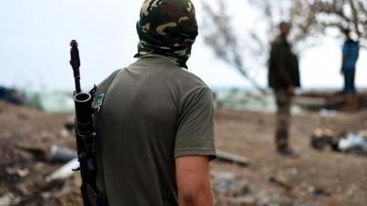 Almost 1000 Dead Since East Ukraine Truce – UN