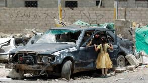 UN Announces Yemen talks, but Govt Demands Rebel Pullout