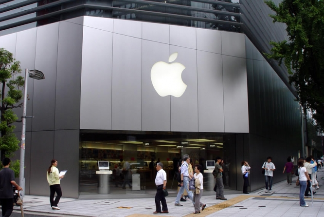 Behind Apple's Move to Shelve TV Plans