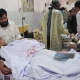 Pakistan Mourns -National Tragedy Leaves 131 Dead, Mainly Children