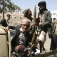 US Asks Iran to help Bring Yemeni Parties into Talks