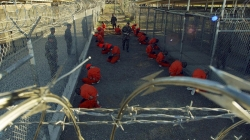 US on Alert Ahead of Torture Report Release