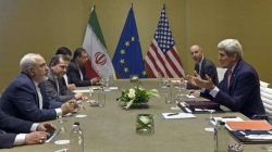 US Says Confident No Security Breach in Iran Talks