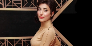 I am the Bad Girl in This Industry: Urwa Hocane