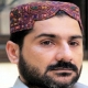 Uzair Not Yet Produced in Dubai Court'