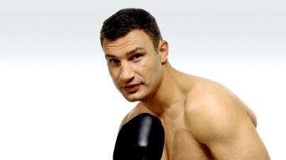10 Greatest Boxers in the History