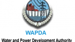 Wapda to Pay Rs5bn to Contractor Despite Criticising its Work