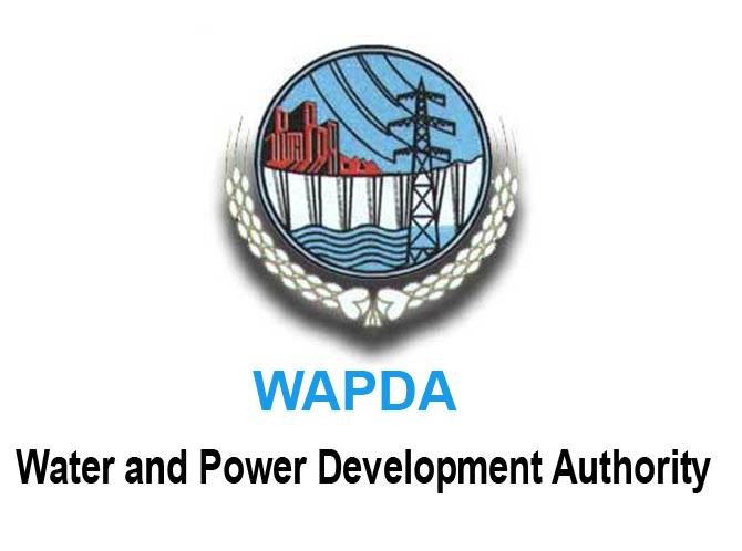 wapda Pakistan