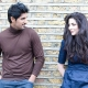 Asad Shan's 'Welcome to London' hits Screens