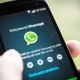 WhatsApp 'Calls' Feature is Finally Rolled out – But iPhone Users Will Have to Wait