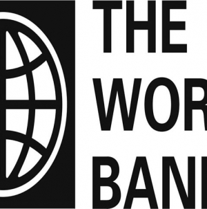 World Bank Okays $50 Mln Loan for Sindh